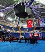 Trabzon'da kritik 2 gün