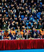 Trabzon başkanını seçiyor