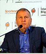 Antalya'ya Zico iddiası