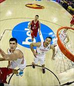 FIBA duyurdu