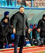 Elvir Balic: Favori Beşiktaş
