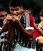 Brezilyalı defansla anlaşma sağlandı