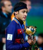 Neymar için servet