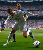 Toni Kroos Liverpool'a