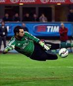 Son alternatif Diego Lopez