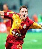 Ribery'den dönüş sinyali