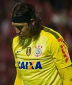 Adım adım Ramos
