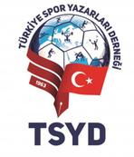 TSYD'den yeni logoya jet d�zeltme