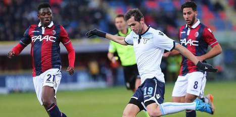 Lazio beraberli�i zor kurtard�