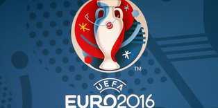 Euro 2016 bilet ba�vurular� sona erdi