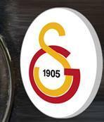 UEFA tarihinde bir ilk
