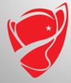 Türkiye Kupası'nda son hafta grup maç programı