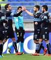 Lazio evinde rahat kazand�