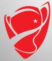 Türkiye Kupası'nda Son 16 şekilleniyor