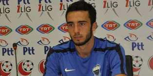 Medicana Sivasspor'da transfer