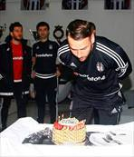 Milosevic 24 yaşında