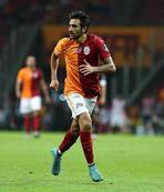 Galatasaray'dan Bursaspor'a