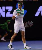 Federer, kortlardan 1 ay uzak kalacak