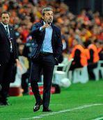 Aykut Kocaman'dan Türkiye Kupası yorumu