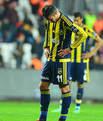 Antalyaspor'dan olay yorum