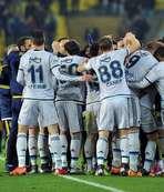 Antalyaspor-Fenerbah�e