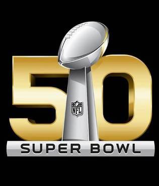 ABD'de Super Bowl i�in geri say�m ba�lad�