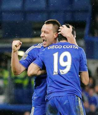 """""""Chelsea'den teklif gelmedi"""""""