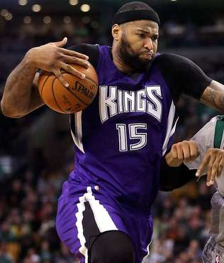 Celtics ��k���n� s�rd�r�yor