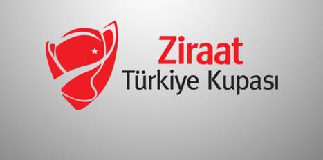 T�rkiye Kupas� heyecan� devam ediyor