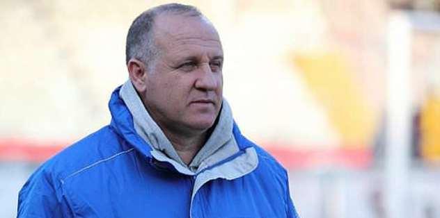 "Sivasspor'da ikinci ""Bakkal"" d�nemi"