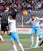 Trabzonspor revire d�nd�