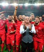 EURO 2016 yolunda Avusturya s�nav�