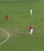 Rodallega'dan inanılmaz bir gol
