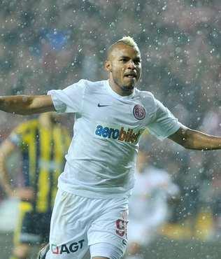 Antalyaspor'dan olay m�zikle ilgili a��klama
