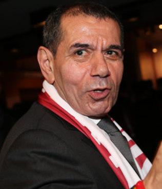 """UEFA'n�n bize men cezas� teklifi..."""