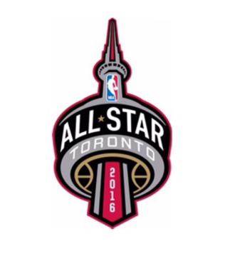Toronto'da NBA All-Star heyecan�