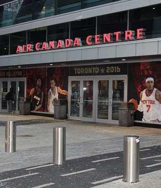 NBA All-Star heyecan� yar�n ba�l�yor