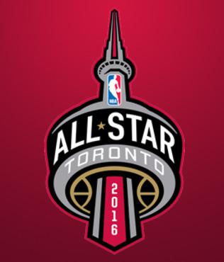 NBA'de MVP �d�l� emojilerle belirlenecek