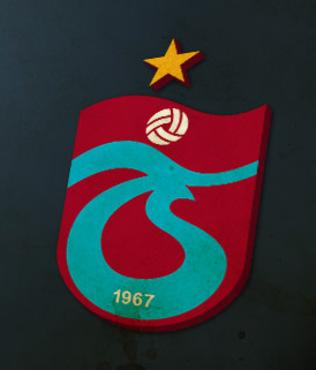 Trabzonspor'a haciz �oku!