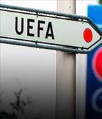 UEFA ne ceza istiyor?