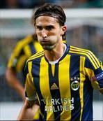 Hasan Ali Bursa'da yok