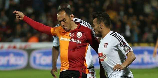 Mustafa Denizli'yle 7'de 0