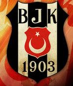 Beşiktaş'tan flaş açıklama!