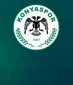 Konyaspor, Fikret Orman'ı bombaladı!