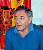 Hodzic: G.Saray için büyük yenilgi!