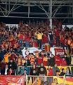 Ne olacak bu Galatasaray'�n hali?