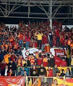 Ne olacak bu Galatasaray'ın hali?