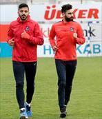 Trabzon'da 7 eksik