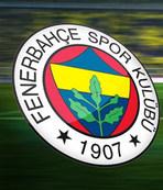 Fenerbahçe'den G.Saray'a sert cevap