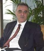 G.Saray Özhan Canaydın'ı unutmadı